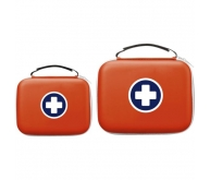 Trousse de secours Savebox
